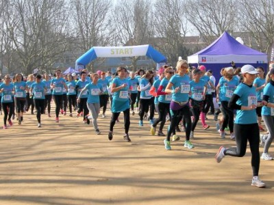 uczestniczki-biegu-alkala-bieg-kobiet